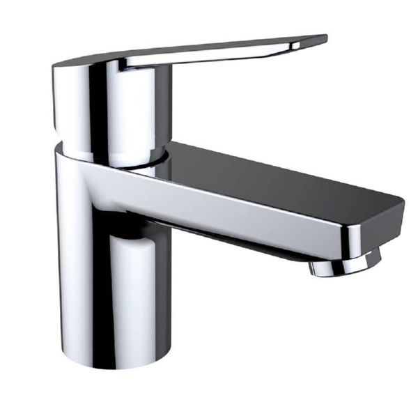 GRIFO LAVABO START XTREME NUEVA REFERENCIA 60188 (antes REF.99271)