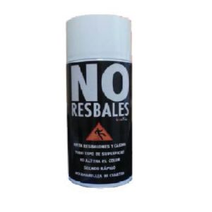 ANTIDESLIZANTE(NO RESBALES MAS) 400 Ml